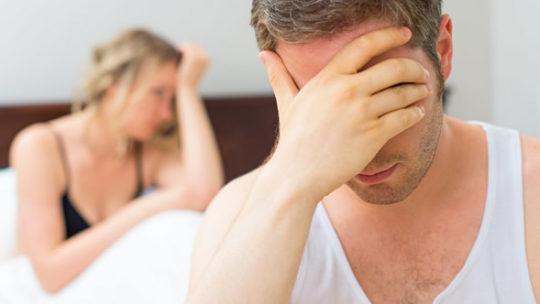 Aumento peniano sem cirurgia, quais opções?